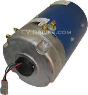torque golf cart motor 170 502 0001 ez go dcs pds for e z go dcs