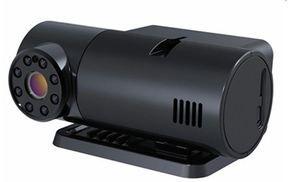 HD720P Driving Camera Car Portable Recorder Night Vision Carcam