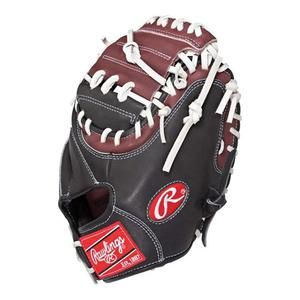 Legend GGCM33L RHT 33 Catchers Mitt Baseball Catchers Glove