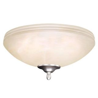 Ceiling Fan Replacement Light Globes