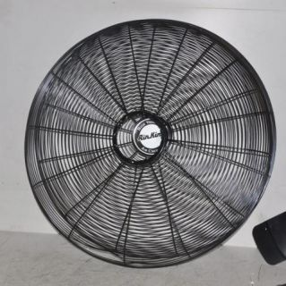 images above air king oscillating ceiling fan