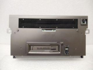 04 05 Nissan Maxima Radio Tape CD Player 28188 7Y000 2004 2005 CN180