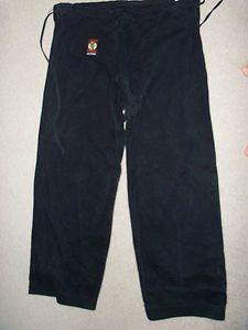 Iron Man Gi Karate Gi Karate Uniform Karate Kimono Martial Arts