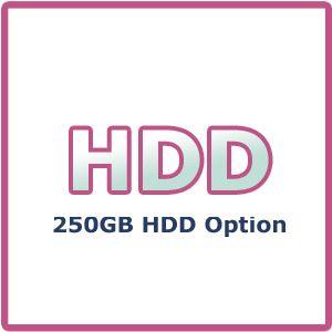 HDD Hard Disk Drive for CD DVD Duplicator Copier Writer Machine Tower