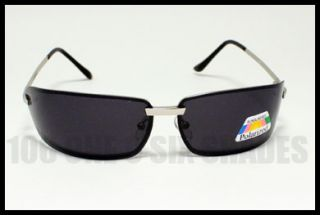 09524d153c2 Berkley Polarized Fishing Sunglasses Magnifier