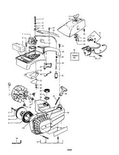 John Deere 42 Mower Deck also Drive Belt Replacement Scotts 2046h 368359 together with L130 Wiring Schematic together with Wiring Diagram In Addition Craftsman Riding Lawn Mower also John Deere La135 Parts Diagram. on john deere la125 mower deck