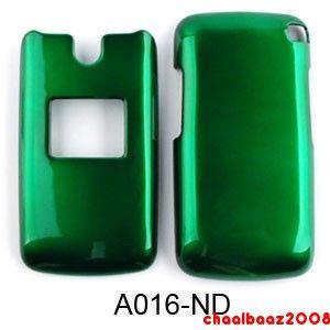 description lg 420 cell phone cover case honey dark green