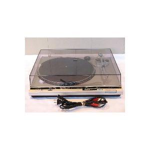 Technics SL B30 Automatic Return Belt Drive Turntable
