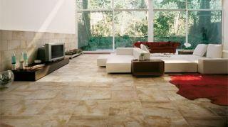 Marazzi Vesale Stone 13 Sand Porcelain Tile Flooring