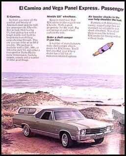 1972 chevy rv blazer and camper brochure xlnt click to view auto