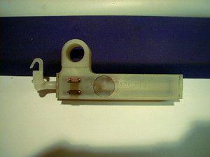 NS12 Chevrolet Suburban C20 3 4 Ton 4x2 GMC Neutral Safety Switch