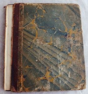 1828 Fenners Pocket Classical Atlas 25 Maps Classics Geography World