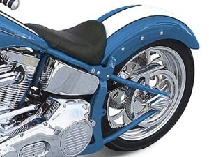 K15012 Softail Style Frame for Harley Custom Chopper Best Price