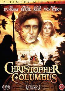 christopher columbus new pal cult series 2 dvd set faye