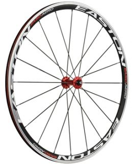Easton EA50 Aero Road Front Wheel 2013