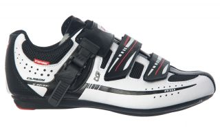 Time RXI Road Shoe 2011