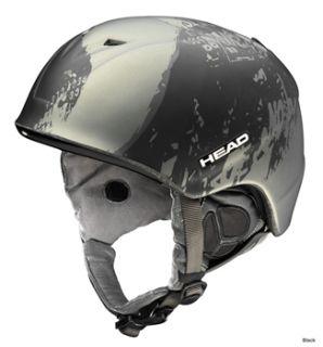 Head Pro Helmet 2010/2011