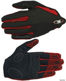 Lizard Skins g LOVE Long Kids Gloves 2010