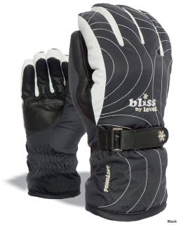 Level Dixy Ladies Gloves 2009/2010