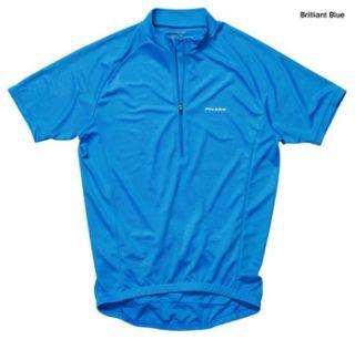 Polaris Smith Shirt 2009