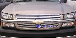 2003 2006 Chevrolet Avalanche 03 04 Silverado 2500 3500 Fashion