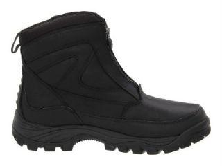 Timberland Chocorua Gore Tex Waterproof Zip Boots Mens 13 $160