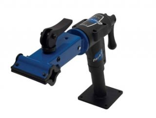 Park Tool Home Mechanic PCS12 Repair Stand