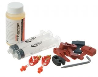 avid disc brake bleed k 40 80 click for price rrp $ 64 78 save