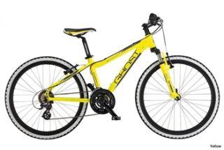 of america on this item is free ghost powerkid 24 boys kids bike