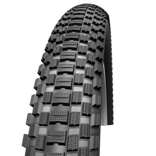 see colours sizes schwalbe table top sport tyre 26 22 rrp $ 32
