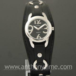 Winchester Orologio Da Donna Ladies Watch Ver Chicas Uhr