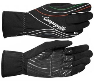 Campagnolo Thermo Textran Gloves Winter 2011