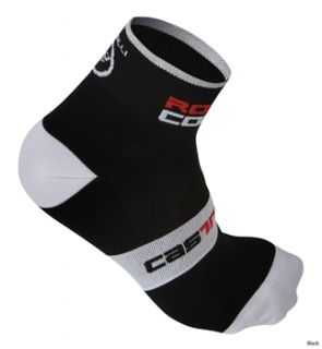 see colours sizes castelli rosso corsa 6 sock ss13 from $ 18 93 rrp $