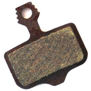 Clarks Avid Elixir Disc Brake Pads