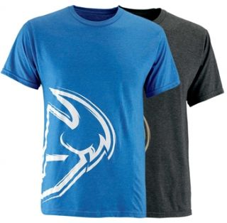 see colours sizes thor split tee 2013 29 15 rrp $ 32 39 save 10