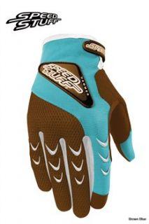 Speed Stuff FR Fullfinger Glove