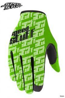 Speed Stuff All Mountain Fullfinger Glove