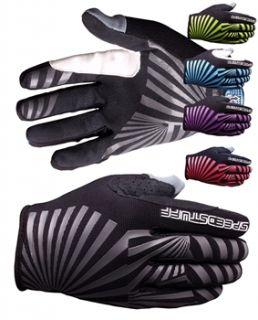 Speed Stuff SP 4.0 Fullfinger Glove 2012