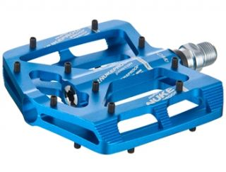 Nukeproof Neutron Flat Pedals   Special Edition 2013