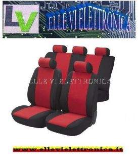 Auto Rossi Flash Airbag Chevrolet Captiva Citroen AX BX ZX