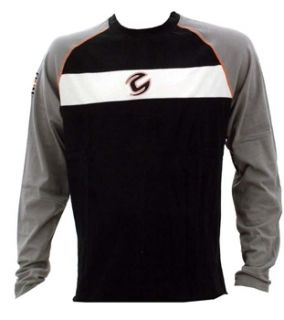 Cannondale Siemens Long Sleeve Team Tee 6T20