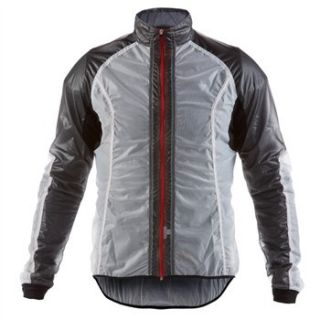 Dainese Wind Fight Full Zip Jacket