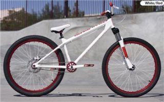 Atomlab Trailpimp Complete Bike