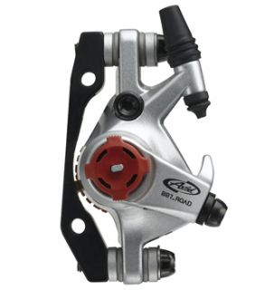 Avid BB7 Disc Brake   Road 2011