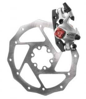 Avid Ball Bearing 7 Disc Brake   Road 2010