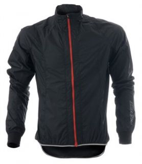 Dainese Wind Power Full Zip Jacket