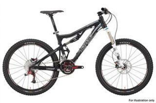 Tomac Snyper 140 2 Full Bike 2010