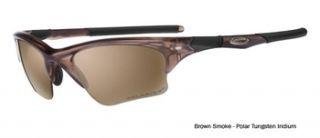 Oakley Half Jacket XLJ Sunglasses   Polarised