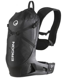 Ergon BC1 Mens Backpack