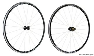 Kore Streamline SL Wheelset 2011